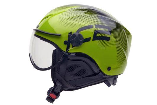 IC2 Helmet Nerv